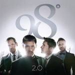 98_Degrees-900-900.jpg