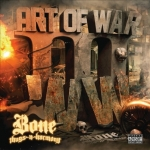 Bone_Thugs_N_Harmony___Art_of_War_WW_III_Album_Download_498_498.jpg