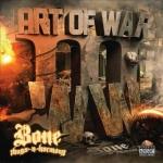 Bone_Thugs_N_Harmony___Art_of_War_WW_III_Album_Download_498_498.jpg