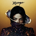 Michael-Jackson-XSCAPE-Deluxe.jpg