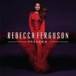 Rebecca-Ferguson-Freedom-Standard-Edition-2013-1200x1200.jpg