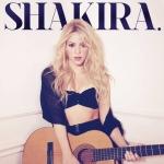 shakira-album-artwork.jpg