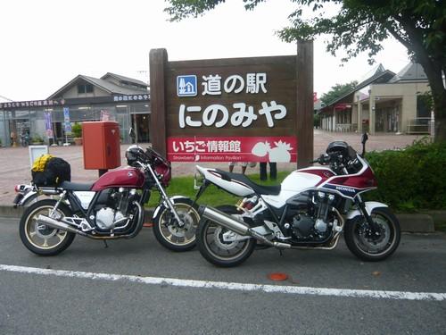 P1100318-1.jpg