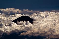 Fuji-Yama.jpg