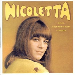 Nicoletta2.jpg