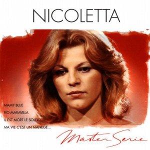 nicoletta.jpg
