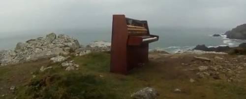 piano-plogoff.jpg