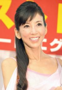 Oricon_2035545_1_s.jpg