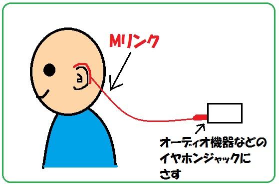 HowTo-MLink.jpg