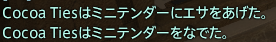2014082103.png