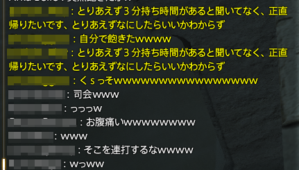 2014090113.png