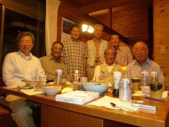 140810_odagaki_4.jpg
