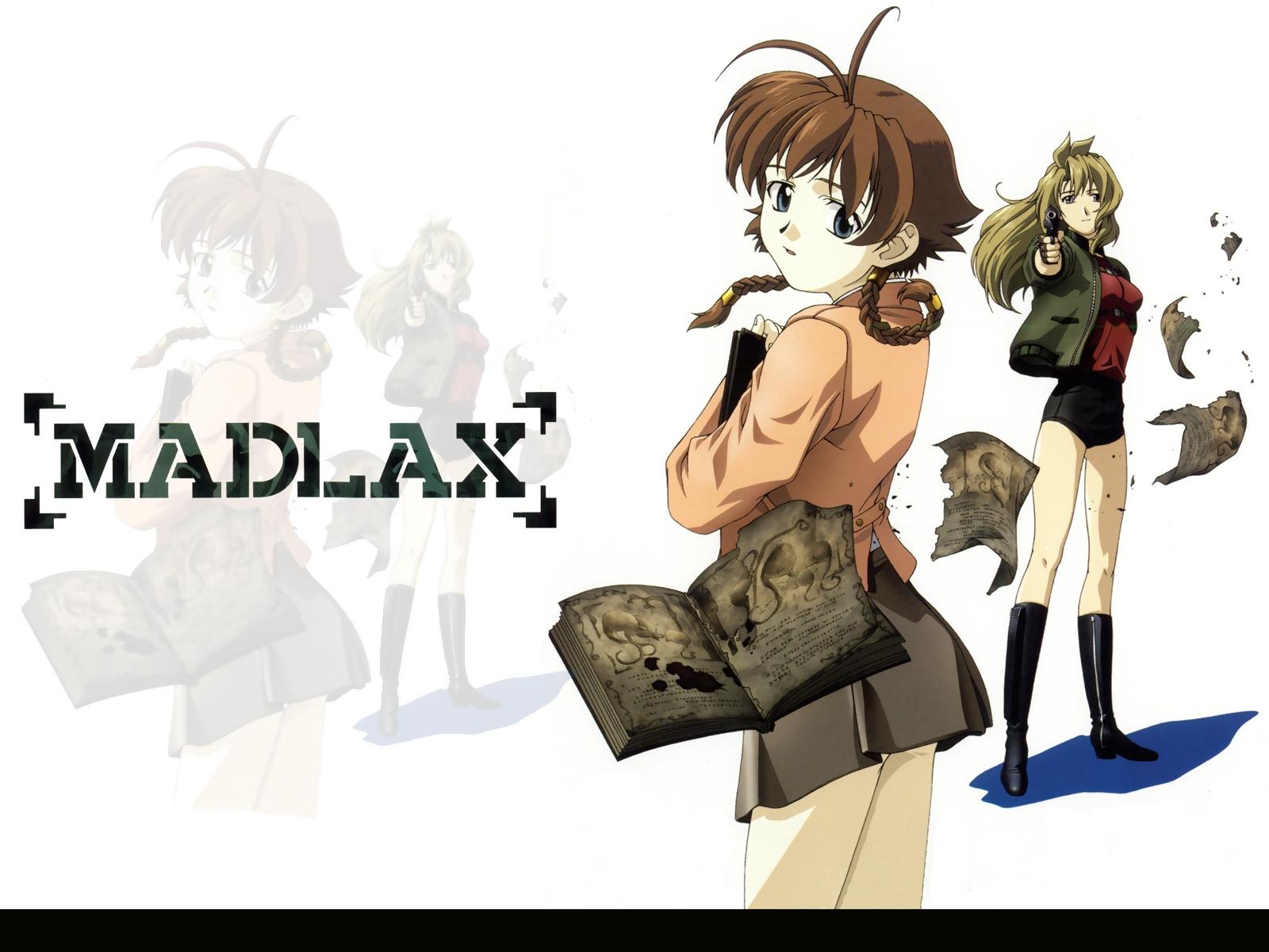 madlax-nowhere.jpg