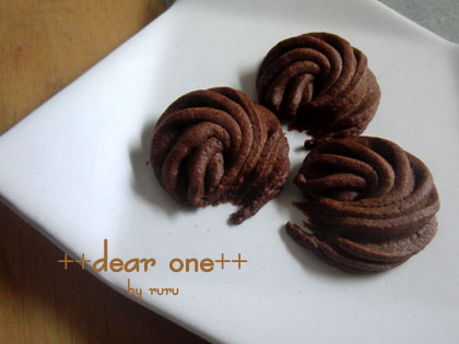 クッキー140709_10