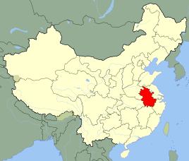 China_Anhui_image.png