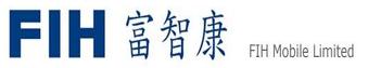 FIHmobile_logo_image.png