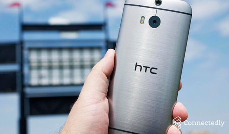 HTC_smartwatch_onewear_image.png