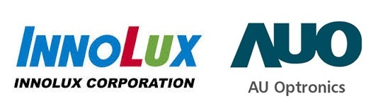 Innolux-auo_image2.png