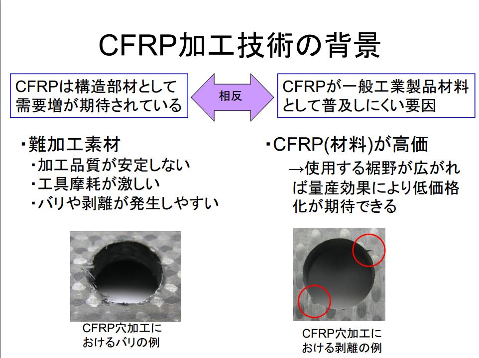 NSN_nagaoka-kosen_CFRP_cutting_technology_background.png