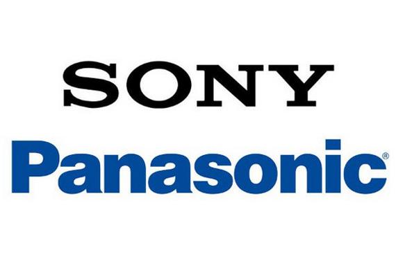 Sony-Panasonic_logo_image.jpg