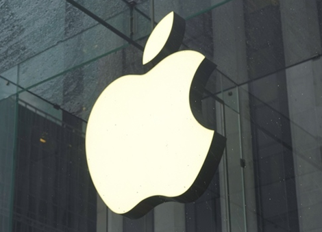 apple_htc_bizperson_pull_image.png