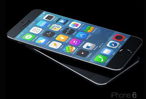 apple_iphone6_5p5inch_iphone_air_image.png