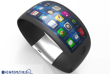 apple_iwatch_helthbook_image.png
