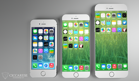 apple_sapphire_iwatch_iphone-no-use_image.png