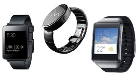 google_rbmen_android_version_for_smartwatch_image.png