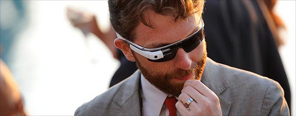 googleglass_wearabledevice_no-order_until2014Q2_image.jpg