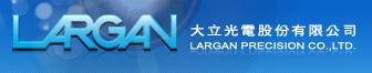 largan_logo_image.png