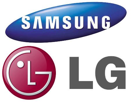 samsung-LG_logo_image.jpg