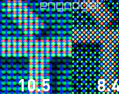 samsung_galaxytab-S_RGB_image.png