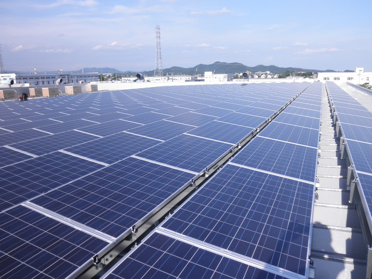 solarcell_moresco_image.jpg