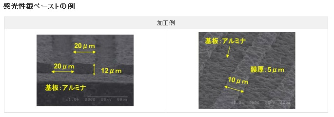 toray_raybrid_patterning_image.jpg