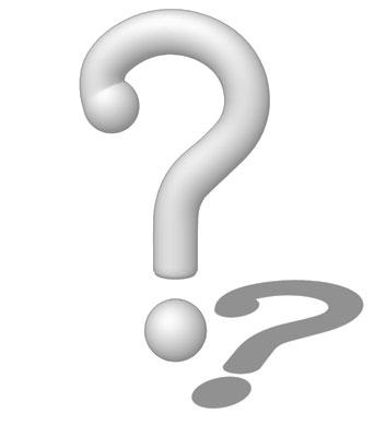 Question010PSD001.jpg