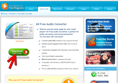 All_Free_Audio_Converter02.png