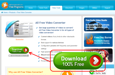 All_Free_Video_Converter02.png