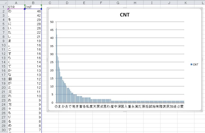graph03.png