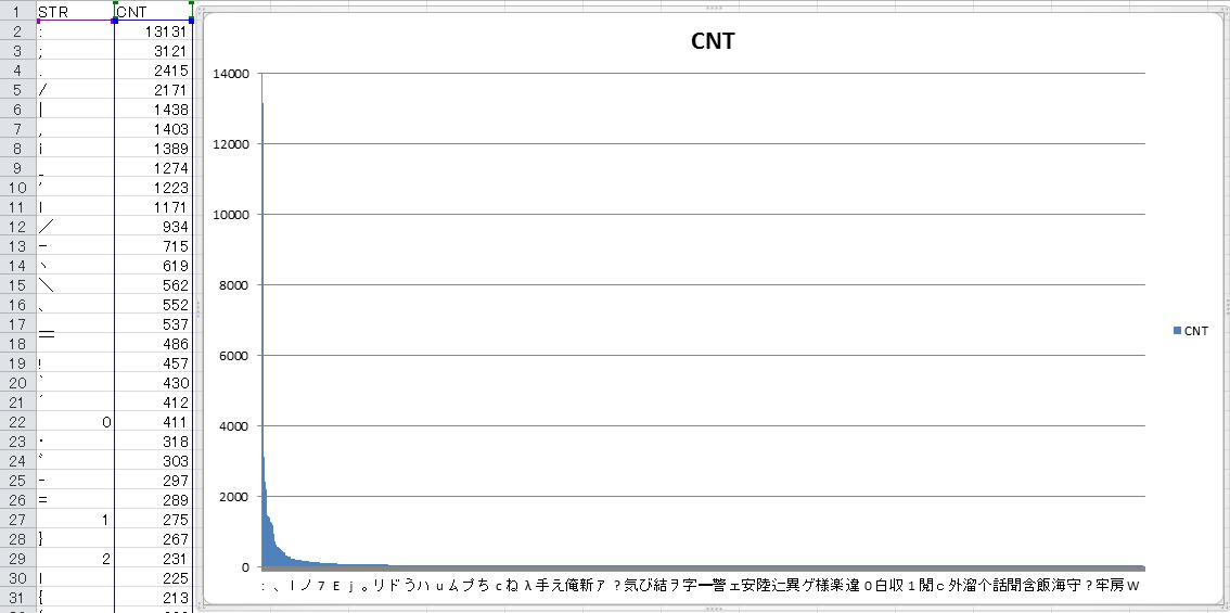 graph11.png