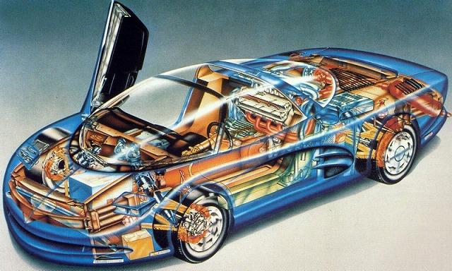 1990_Corvette_CERV-III_Concept_Cutaway.jpg