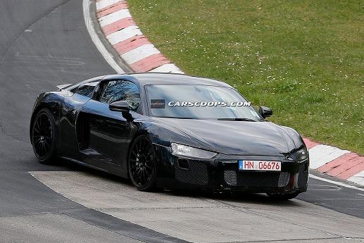 2016-Audi-R8-Black-01.jpg