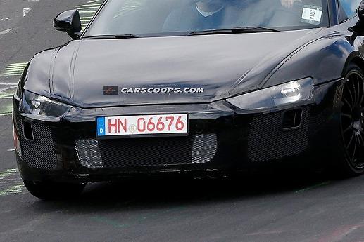 2016-Audi-R8-Black-019.jpg