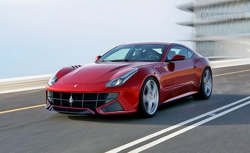 25-cars-worth-waiting-for-10-2016-ferrari-ff-coupe-inline-photo-585480-s-original.jpg