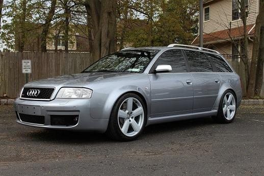 Audi-RS6-Avant-Paul-Walker-00.jpg