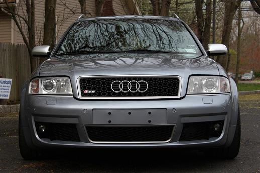 Audi-RS6-Avant-Paul-Walker-01.jpg