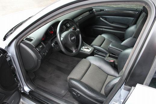 Audi-RS6-Avant-Paul-Walker-07.jpg