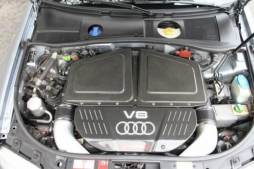 Audi-RS6-Avant-Paul-Walker-11.jpg