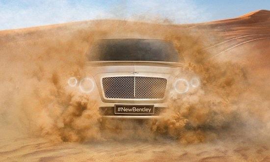 Bentley-SUV-neus-01.jpg