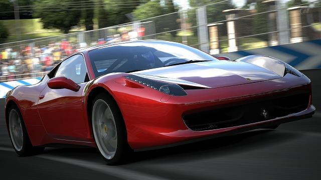 Ferrari_458_Italia_09.jpg